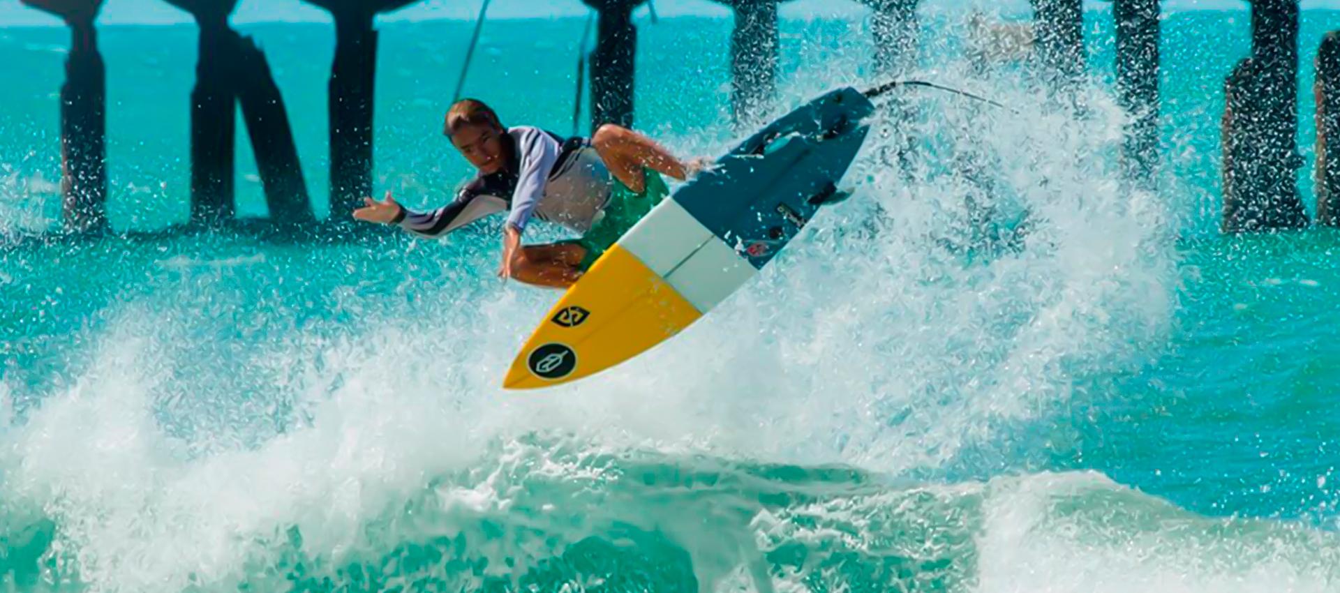 Linha Surfwear